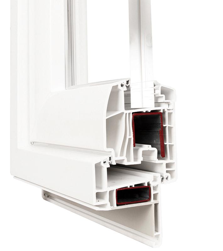 Configurez votre porte fenetre for Fenetre balcon