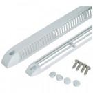 Kit grille autoréglable VM-G