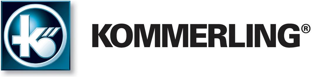 logo kommerling