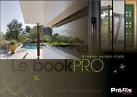 book-pro-frappes medium