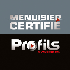 logo profil systemes
